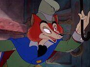 Pinocchio-pinocchio-4962226-960-720