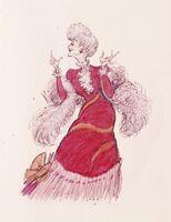 MadameBonfamilleKA