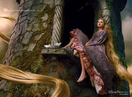 Taylor-Swift-as-Rapunzel-disney-princess-33404813-560-415