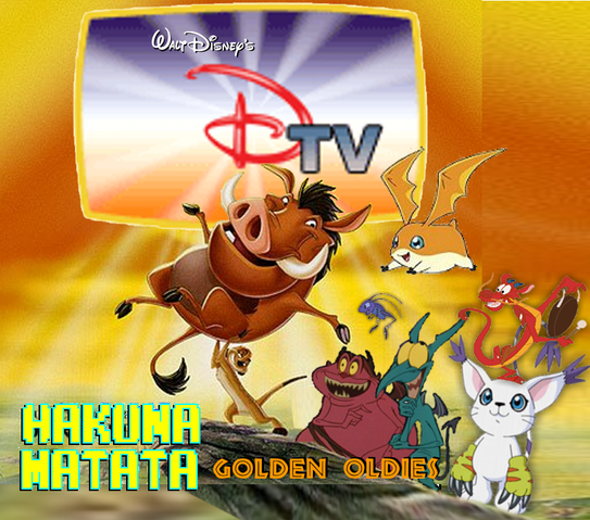 File:Walt Disney's DTV – Hakuna Matata Golden Oldies.png