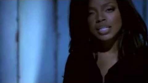 "Shanice & Jon Secada ""If I Never Knew You"" (Official Music Video HD) (Pocahontas Soundtrack)"
