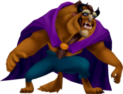 Beast KH