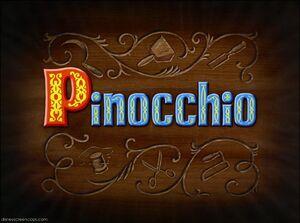 Pinocchio-disneyscreencaps com-3