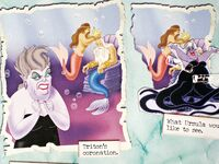 Disney-Villains-The-Top-Secret-Files-Ursula-walt-disney-characters-24506485-2560-1920
