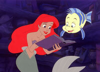 Little-Mermaid-movie-07