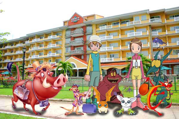 File:Disney-Hakuna-Matata-in-Pan.png