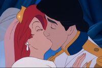 Ariel-and-Eric-the-princesses-of-disney-7228994-720-480