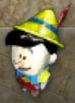 PinocchioC