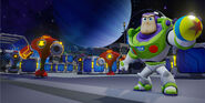 ToyStoryInSpace3