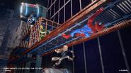 SpiderMan ToyBox 5 1402426583
