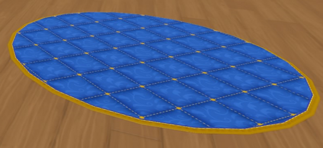File:Round Blue Rug.png