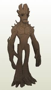 File:Groot Model.jpeg