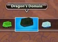 DragonsDomain
