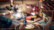 Marvel Battlegrounds 05
