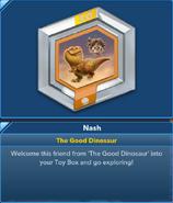 Nash 3.0
