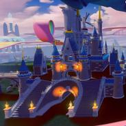 Disneycastle1