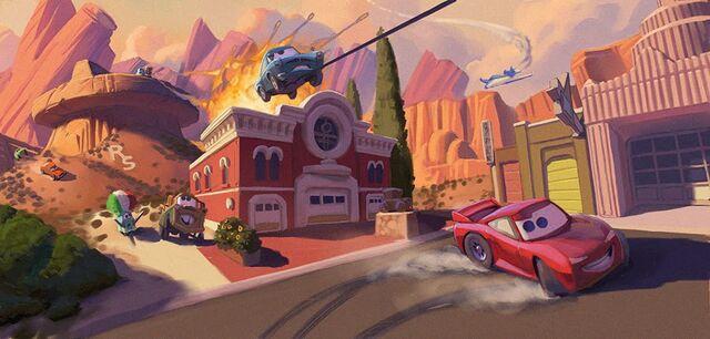 File:SamNielson Infinity CarsShot.jpg