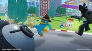 Disney-Infinity-Phineas-and-Ferb-Toy-Box-1
