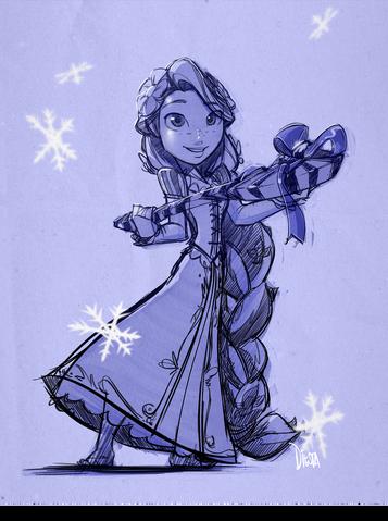 File:Rapunzel Concept.png