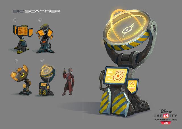 File:BioScanner Concept.jpg