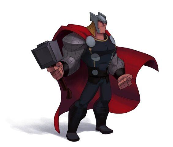 File:Thor Concept.jpeg