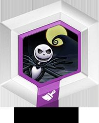 PowerDiscs-HalloweentownSky