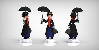 File:Mary Poppins Disney Infinity.jpg