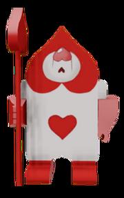 RedCardGuard