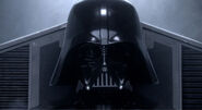 2243187-darth vader revenge of the sith