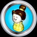 File:Badge-9-3.png