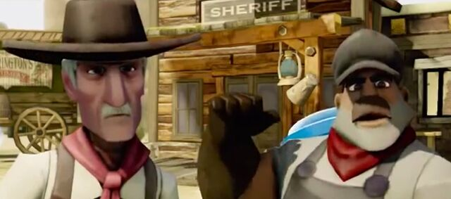 File:Sheriff & Engineer.jpg