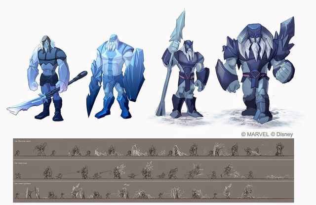 File:Frost Giant Concept.jpg