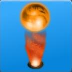 Orange Team Activator