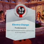 Electro-Charge2
