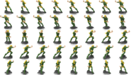 Iron-Fist-sprite