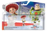 Disney-infinity-playset-132214 w1000