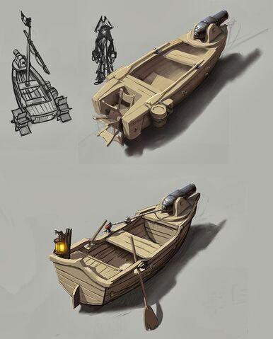 File:Rowboat Concept.jpg