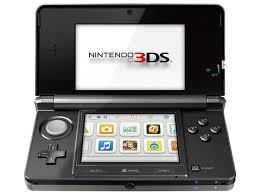 File:3DS.jpeg