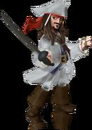 Desktop crystal-captain-jack-sparrow