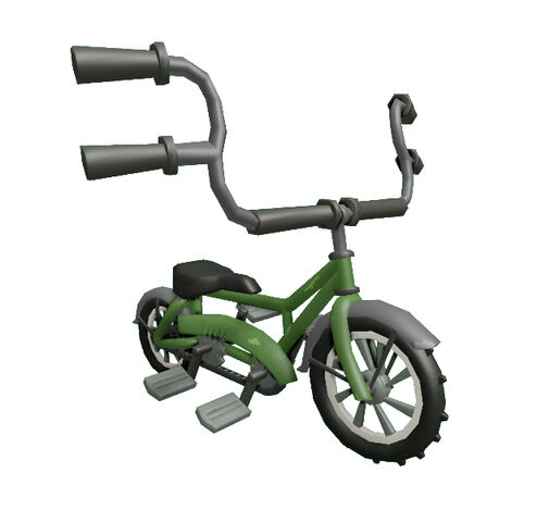 File:Mu mikesbike.jpg