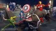 Disneyinfinitye3005