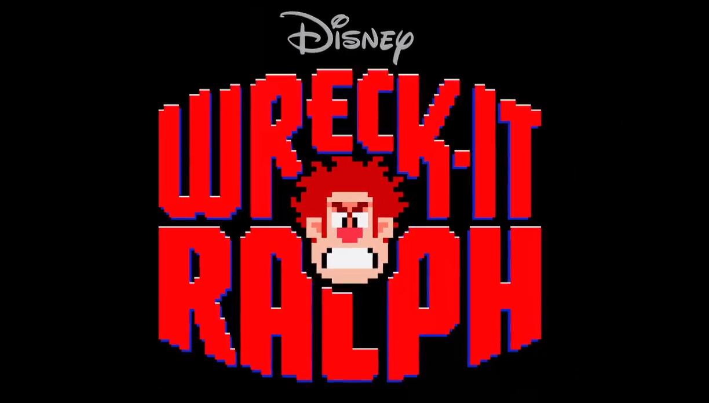 Wreck it ralph disney infinity wiki fandom powered by - Vjfdk Png