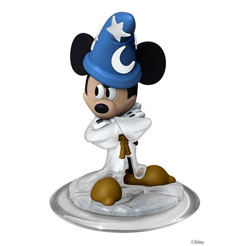 File:Crystal Mickey.jpg