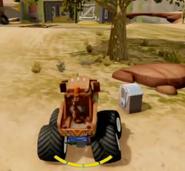 Mater Chest -3