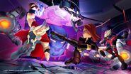 Marvel-Battlegrounds 5