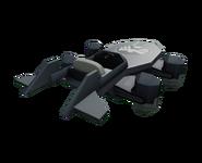 Helicarrier