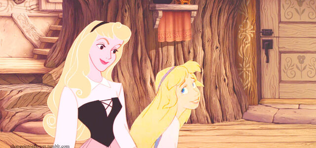 File:Aurora-and-Eilonwy-disney-princess-36913830-960-450.jpg