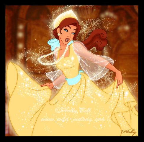File:Anastasia.jpg