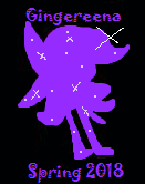 File:The purple fairy.png