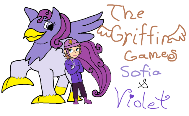 File:The Griffin Games Sofia and Violet.png